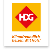 Zur Website HDG Bavaria