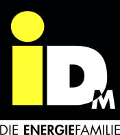 Zur Website IDM Energie